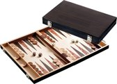 Philos Backgammon Chios medium