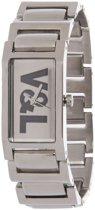 Horloge Dames V&L VL050201 (20 mm)