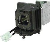 Acer MC.JLS11.001 Projector Lamp (bevat originele UHP lamp)