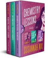 Chemistry Lessons Box Set