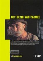 Gezin Van Paemel