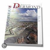 Roermond, beeld van een stad
