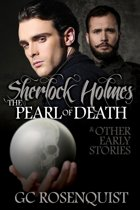 Sherlock Holmes: The Pearl of Death and Other Early Stories