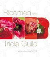 Bloemen Van Tricia Guild