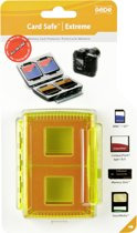 Gepe Card Safe Extreme neon All in One 3863