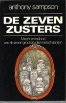 Zeven zusters
