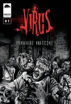 Primaire infectie