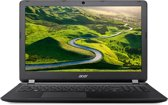 Acer Aspire ES1-572-35RR - Laptop
