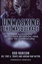Unmasking the Masquerade