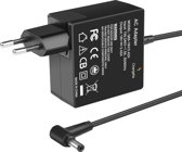 Laptop voeding voor Asus 19V 3.42A 65W 5.5x2.5mm pin
