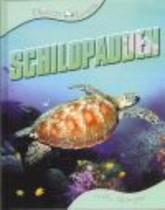 Dieren leven - Schildpadden