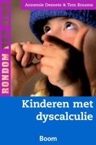 Rondom het kind - Kinderen met dyscalculie