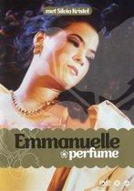 Emmanuelle-Perfume