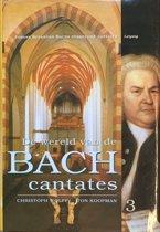 De wereld van de Bach Cantates
