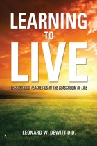 Learning to Live