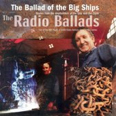 The Ballad of the Big Ships