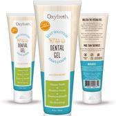 OxyFresh Pets tandpasta voor hond en kat