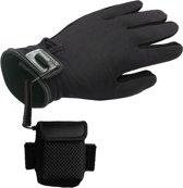 Warmawear Thermo Verwarmde handschoenen - Binnenvoering M