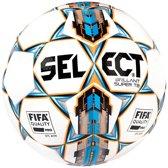 Select Brillant Super TB - Maat 5