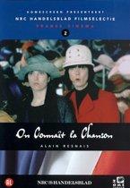 On Connait La Chanson (dvd)