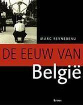 Eeuw van België, de