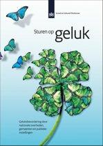 SCP-publicatie 2012-13 - Sturen op geluk