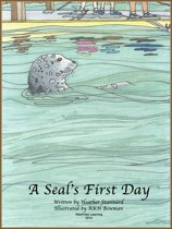 A Seal's First Day