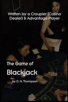 The Game of Blackjack