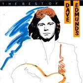 Best Of Dave Edmunds