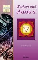 Werken Met Chakra'S
