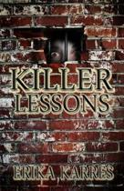 Killer Lessons
