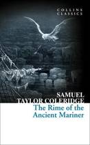 The Rime of the Ancient Mariner and Other Poems (Collins Classics)