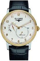 Elysee Mod. 77016 - Horloge