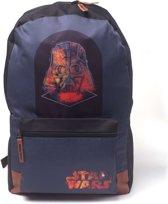 Star Wars - Darth Vader Placement Printed Backpack