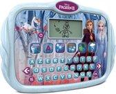 VTech Frozen 2 Tablet Azerty - Speelgoedtablet