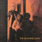 Running Man + 1