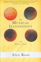 The Musical Illusionist And Other Tales