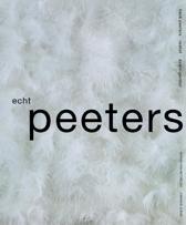 Echt Peeters