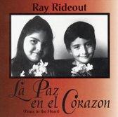Paz en el Corazon