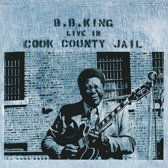Live In Cook County Jail (180Gr+Dow