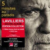 5 Minutes Au Paradis Coll.Ed.)