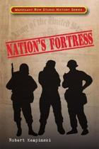 Nation's Fortress