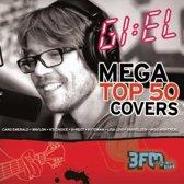 Giel Mega Top 50 Covers