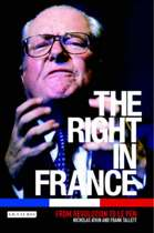 The Right in France