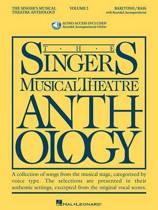 Singers Musical Theatre