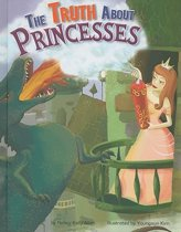 The Truth about Princesses