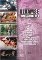 Vlaamse Klassiekers Box 4