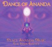 Dance of Ananda