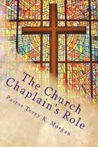 The Church Chaplain's Role