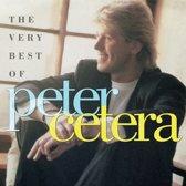 Very Best Of Peter Cetera